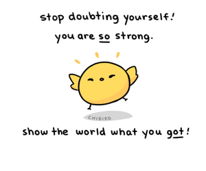 quote, positive, and positivity image