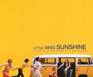 cars, little miss sunshine, and 100 must see films image