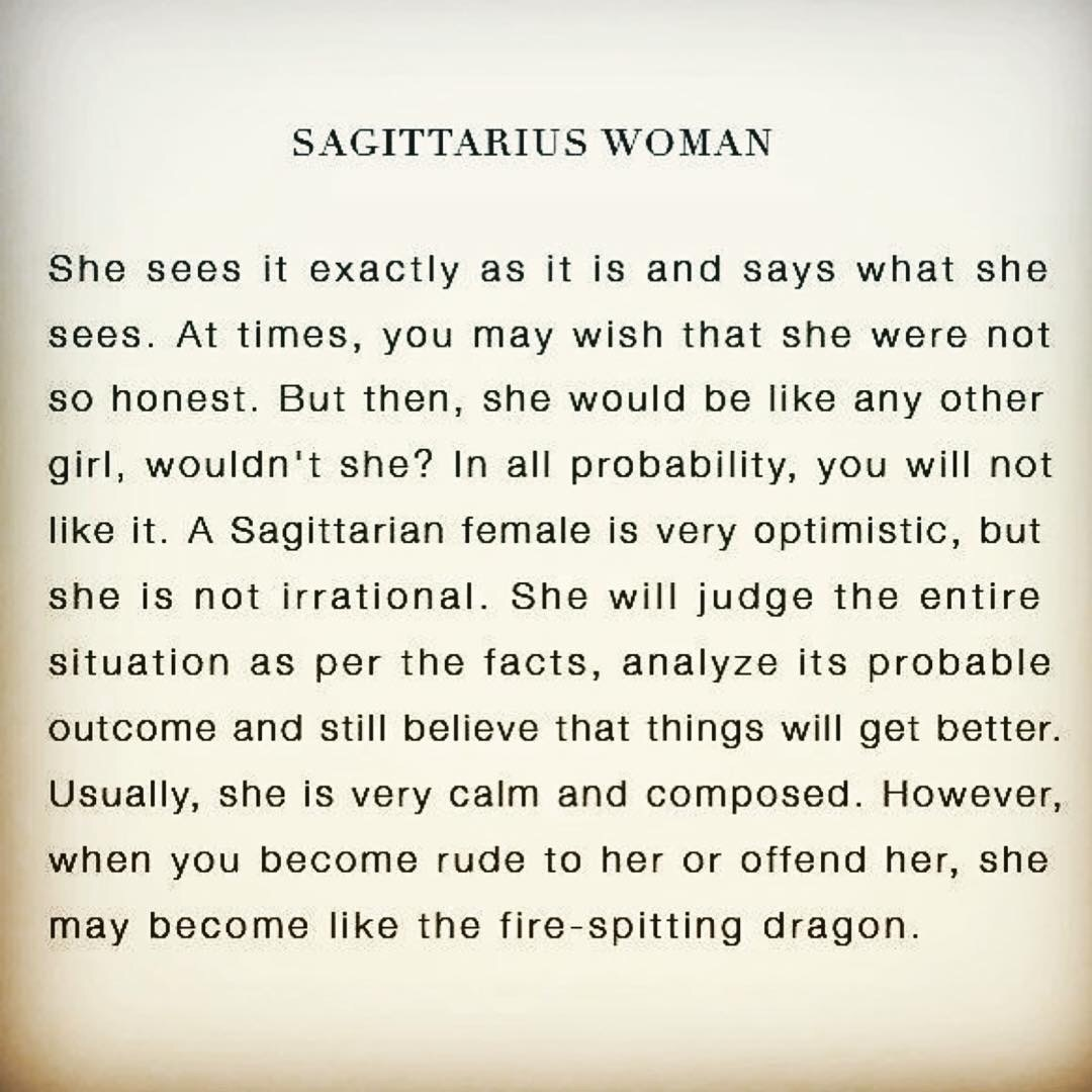 Image about love in Sagittarius ♐️ by Happy on We Heart It