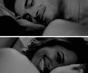 Bonnie, the vampire diaries, and couples image