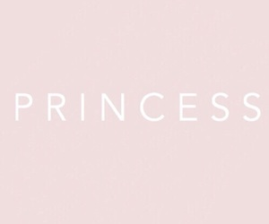 princess and quote image