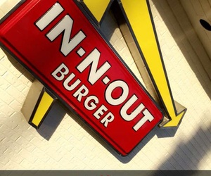 in-n-out image