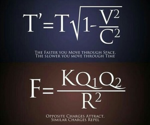 physics, science, and formula image