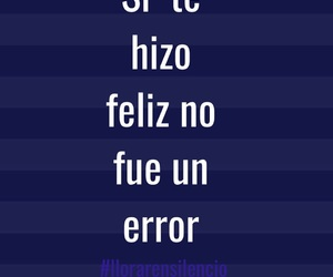 amor, frases, and traicion image