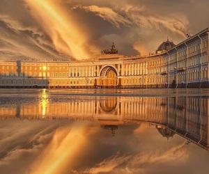 россия, цвет, and фото image