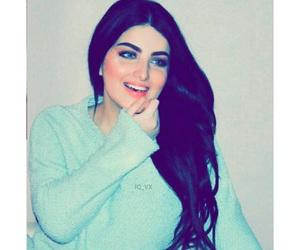 fashion, بُنَاتّ, and girl image
