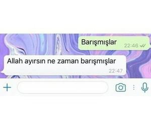 komik, türkçe, and kanka image