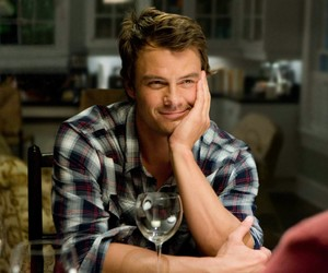 josh duhamel, actor, and life as we know it image