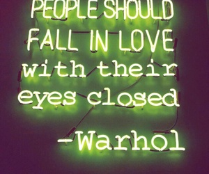 quotes and love image