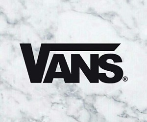 vans and wallpaper image