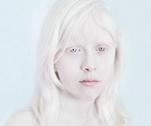 oczy, twarz, and kobieceepicentrum image