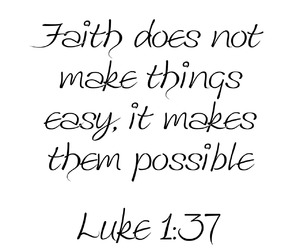 bible verse image