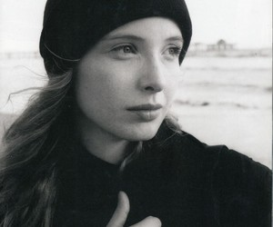 julie delpy, people, and photography image