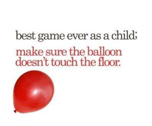 childhood, quote, and quotes image