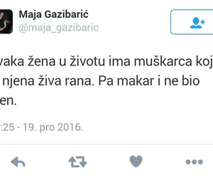 balkan, rana, and tweet image