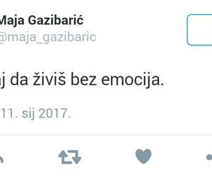 balkan, twitter, and m.g. image