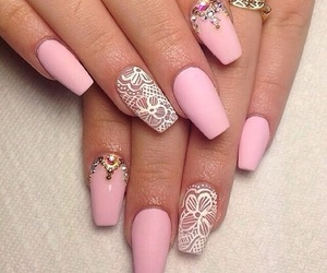 nails and do you like it image