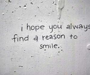 always, i hope, and reason image