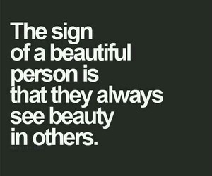 quotes, beauty, and beautiful image