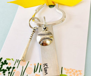 etsy, personalized, and tennis racket image