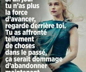 texte, santé, and citation français image