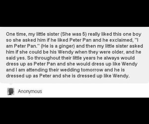 disney, innocent, and peter pan image