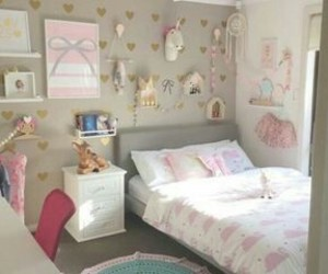 room, kids, and cute image
