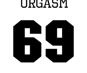 69, orgasm, and wallpapers image
