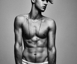 boys, Hot, and cameron dallas image