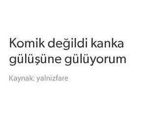 tumblr türkçe sözler image