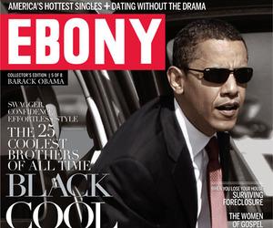barack obama, Best, and funny image