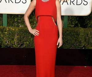 actress, golden globe awards, and Jennifer Lawrence image