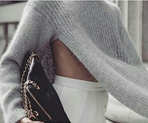 winter and inspiration style image