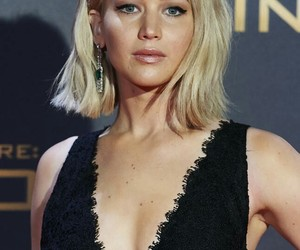Jennifer Lawrence image