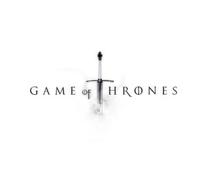 wallpaper, got, and game of thrones image