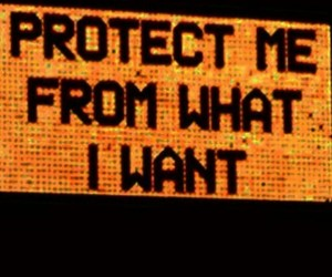 phrase, want, and protectme image