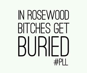 pll and rosewood image