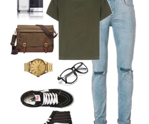 ideas, outfits, and guys style image