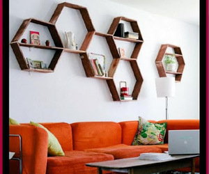 repurposing, wall shelves, and diy projects image