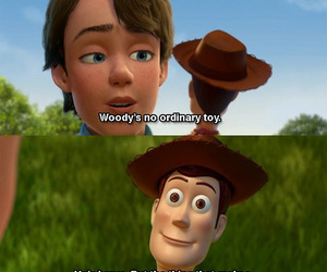 buzz, im crying, and me too image