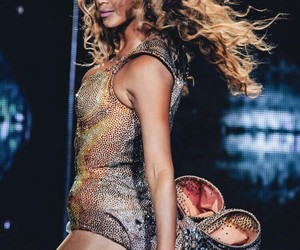 queen bey, i am world tour, and beyoncé image