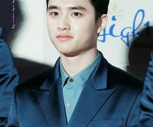 exo and d.o image