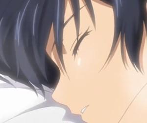 anime, art, and animeboy image