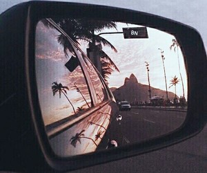 travel and tumblr image