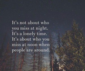 quote, life, and night image