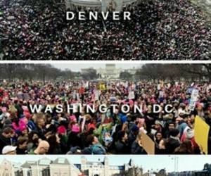 progressive, proud, and 2017 image