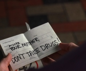 almost famous and drugs image