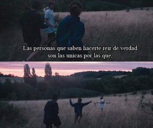 frases, tumblr, and cry image
