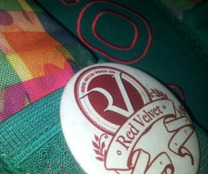 bag, totto, and red velvet image
