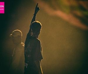 JB, singer, and justin bieber image